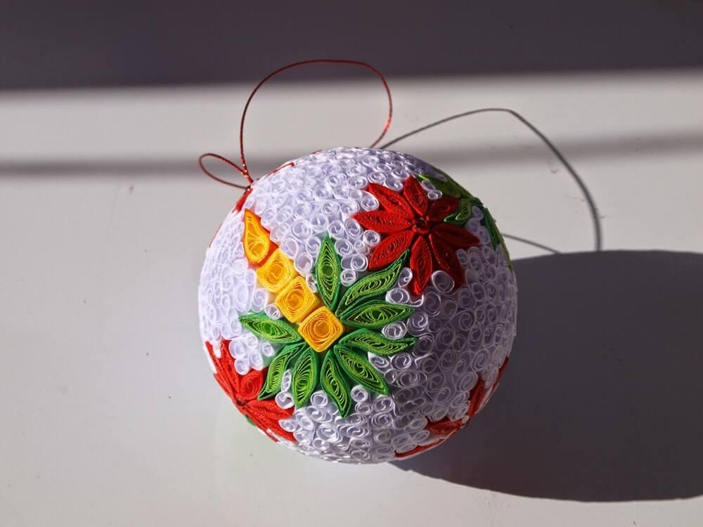 Illuminate il Natale con una vostra idea
