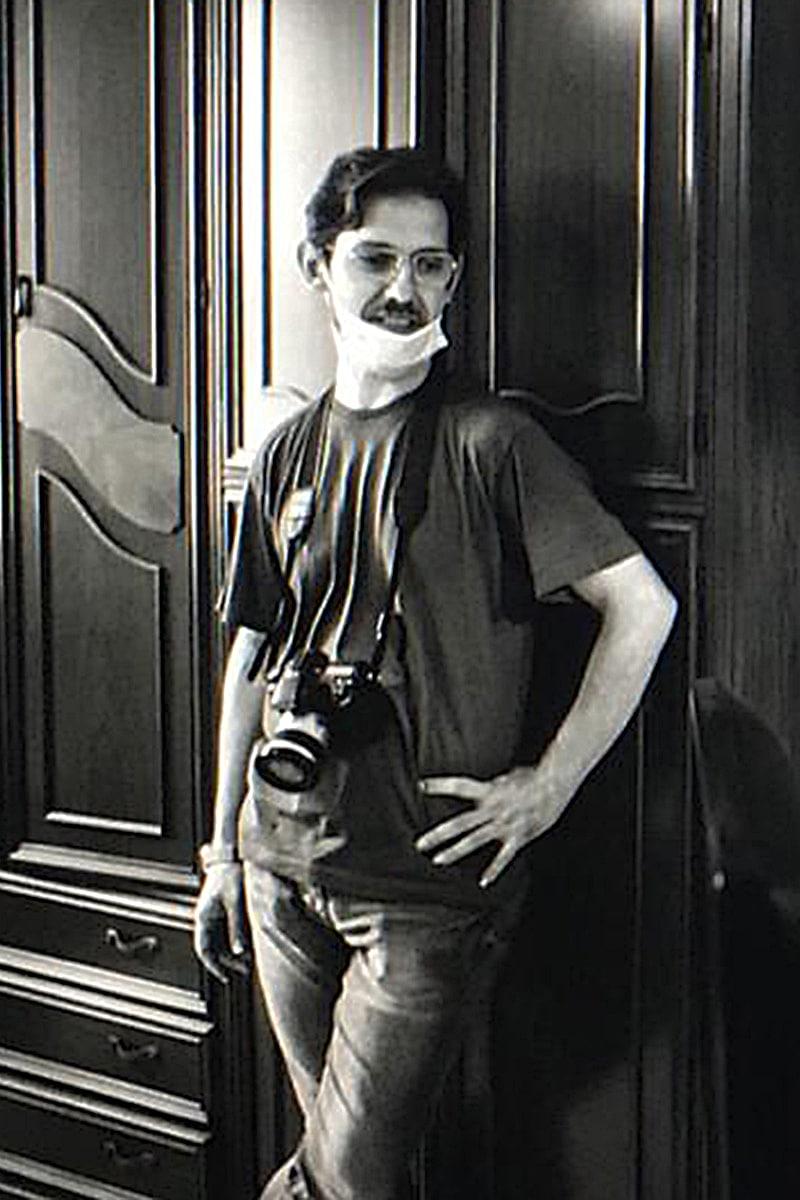 Pietro Franchini