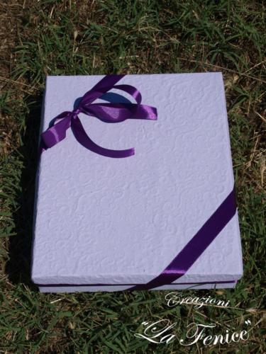album-cresima-scatola