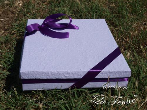 album-cresima-scatola1