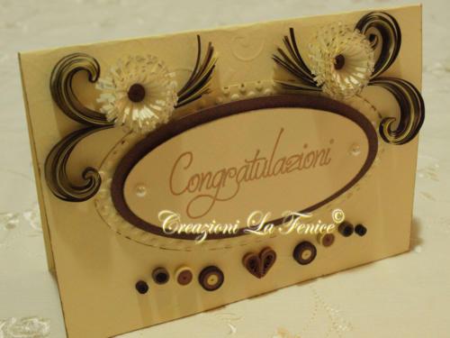 congratulazioni-fiori1