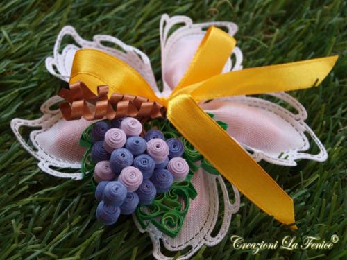 bomboniera-calamita-uva
