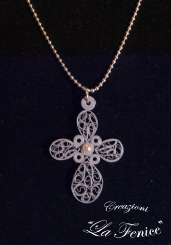 croce-argento