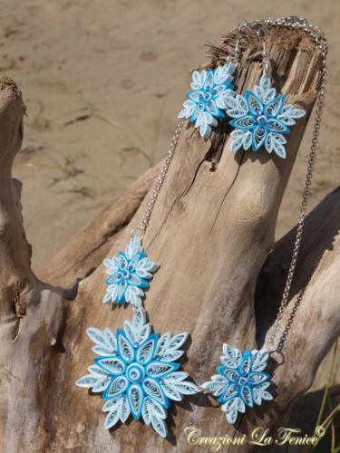 parure-azzurra
