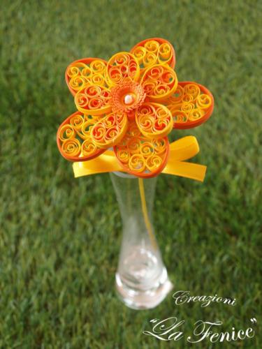 fiore-giallo-arancio