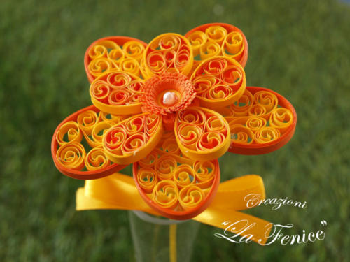 fiore-giallo-arancio1