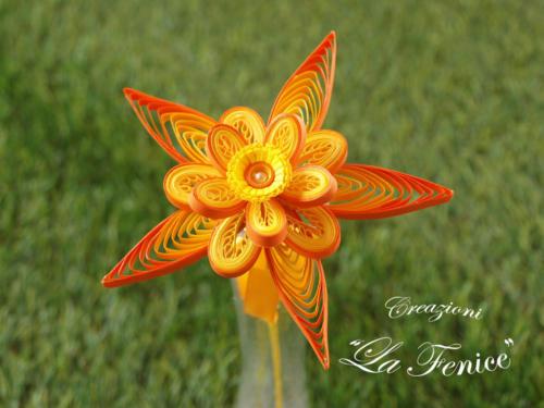 fiore-giallo-arancio2