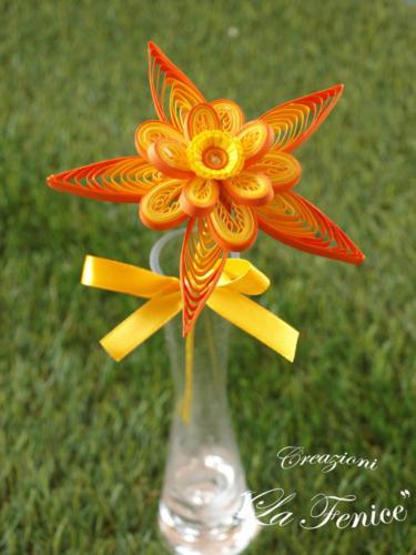 fiore-giallo-arancio3