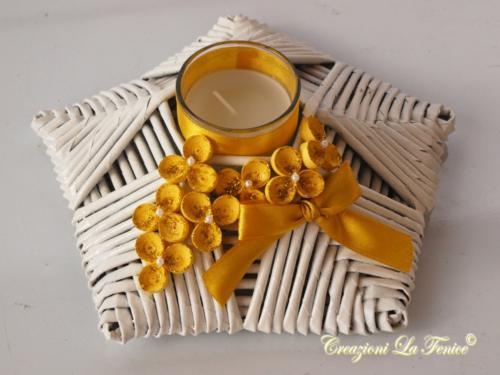 stella-gialla2