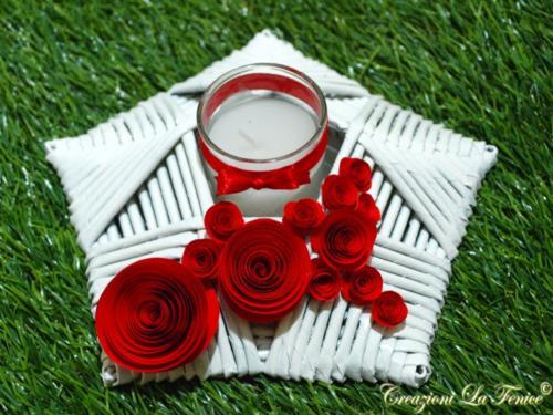 stella-rossa-rose