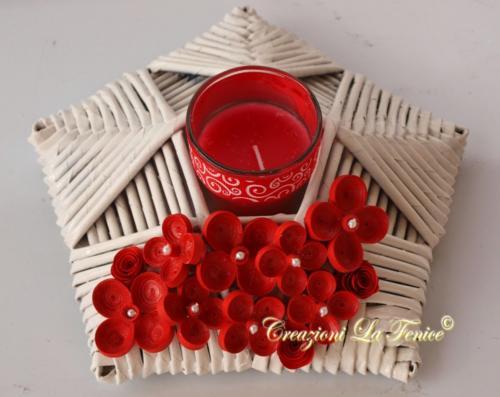 stella-rossa1